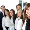 Beeld 5 tips om van uw medewerkers merkambassadeurs te maken