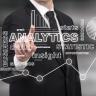 Beeld FNV pleit voor betere controles gebruik algoritmes op de werkvloer