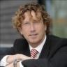 Beeld HR-directeur: 'Schaf de hele HR-kolom af'