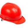 Beeld Inspectie SZW: 'Werknemers werken vaak ongezond en onveilig'