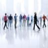 Beeld Scholing in top 3 door werkgevers gewenste veranderingen in overheidsbeleid