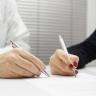 Beeld Handhaving Wet DBA weer met half jaar uitgesteld
