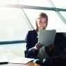 Beeld Werkgevers: 'Arbeidsvoorwaarden bespreken en heroverwegen'