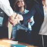 Beeld Betere arbeidsvoorwaarden voor gedetacheerde werknemers