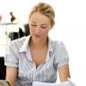 Beeld 16 procent informeert manager over sollicitatiegesprekken