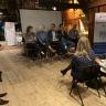 Beeld HR Analytics met business-impact: 6 vragen