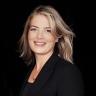 Beeld HR werkt aan dienend en creatief leiderschap bij Allen & Overy