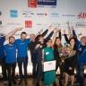 Beeld Great Place to Work Atlassian's ingrediënten voor succes