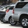 Beeld Belastingdienst wijst bezwaarschriften btw privégebruik auto af
