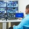 Beeld Bijna 100.000 klachten over datalekken sinds invoering AVG