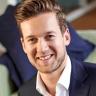 Beeld 'Medewerkers vragen vooral om het faciliteren van spontane ontmoetingen'