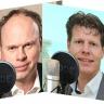 Beeld De HR Podcast – Afl. 25 Shell - Een nieuwe kijk op talentontwikkeling en leren