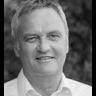 Beeld Video: de 6 HR-competentiedomeinen volgens Dave Ulrich