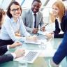 Beeld Tien symptomen van een gezonde bedrijfscultuur