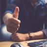 Beeld Bedrijfscultuur grote aantrekkingskracht nieuwe generatie