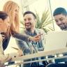Beeld 'HR-professionals willen goede fit met bedrijfscultuur'