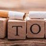 Beeld Hoe help je je medewerkers te stoppen met roken?