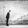Beeld Werknemers missen coaching en feedback van leidinggevenden