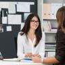 Beeld Een op de vijf medewerkers krijgt geen beoordeling van werkgever