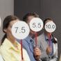 Beeld Helft organisaties besteedt aandacht aan talentmanagementplanning