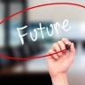 Beeld Tien beroepen van de toekomst