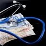 Beeld Meer zekerheid werkgevers over loondoorbetaling zieke werknemers