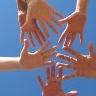 Beeld Met bevlogen medewerkers 60 procent minder verloop