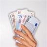 Beeld Uitzendbureau krijgt € 578.000 boete voor overtreden wet minimumloon
