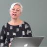 Beeld Video: Hoe ga je van functies naar rollen?
