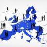 Beeld Bijna een op drie HR- en payrollprofessionals vreest dat organisatie vaardigheden mist voor Brexit