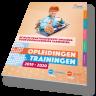 Beeld IMK Opleidingen brochure 2019-2020