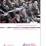 Beeld Brochure Academie Permanent