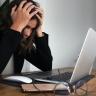 Beeld Vier tips om burnouts bij werknemers te herkennen (en oplossingen)