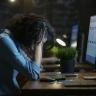 Beeld Kwart Nederlandse werknemers zou psychische problemen niet met leidinggevende bespreken