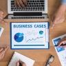 Beeld HR Analytics: succesfactoren en valkuilen bij achterhalen businessvraag