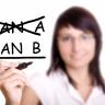 Beeld AWVN: starre arbeidsvoorwaarden zorgen voor onnodige ontslagrondes