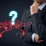 Beeld Meer zekerheden voor uitzendkrachten: via cao of wet? Onderhandelaars nieuwe cao starten verdeeld