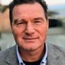 Beeld Veranderaar Carel Maasland: 'Mijn aanpak? Laat de mensen zelf denken'