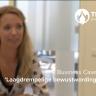 Beeld Blended training bij ABN AMRO: 'Laagdrempelige bewustwording en borging'