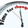 Beeld Organisatieverandering: hoe bepaal je de effectiviteit?