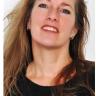 "Foto <a href=""/charlotte-van-den-wall-bake"">Charlotte van den Wall Bake</a>"