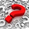 Beeld Terug naar kantoor tijdens corona: 5 vragen en antwoorden