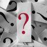 Beeld Meest gestelde vragen over corona op de werkvloer op een rij