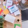 Beeld Meeste werkende ouders geen afspraken met werkgever over combinatie werk, opvang en thuisonderwijs