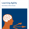 Beeld Talent Management en Learning Agility