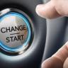 Beeld Meerderheid zet digitale transformatie niet in om customer experience te verbeteren