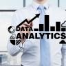 Beeld Datavaardigheid medewerkers matcht niet met datagedreven ambities bedrijven