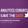 Beeld Nationaal HR Analytics Congres 2020: van intuïtief naar fact based HR