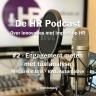 Beeld De HR Podcast – Afl. 2 Engagement meten met taalanalyse