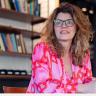 Beeld Covid-19 maakt bedrijfscultuur en wellbeing belangrijker voor CEO's